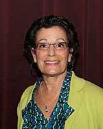 Tina Panos